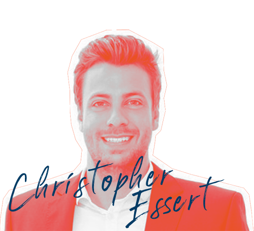 Christopher Essert